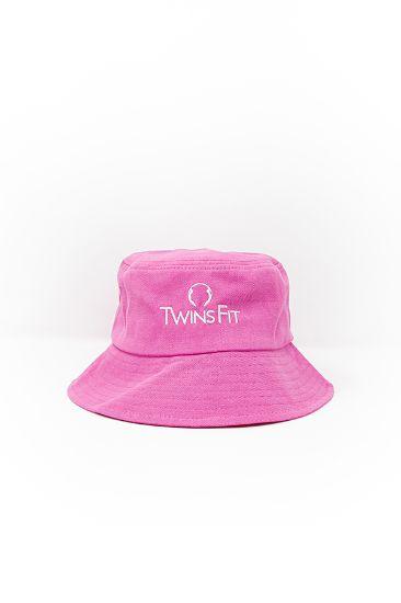 Εικόνα της PINK BUCKET HAT